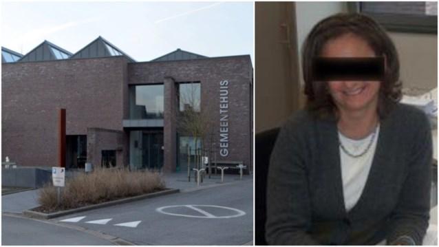 Gewezen gemeenteontvanger schreef twaalf jaar geld over naar eigen rekening, gemeente eist nu 900.000 euro terug