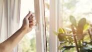 Ventilatie is belangrijk in de strijd tegen corona, maar dan mag je het niet verkeerd doen: tips voor thuis en op kantoor