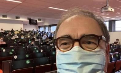 """Burgemeester maakt zich opnieuw druk over druk op Aalsterse ziekenhuizen: """"Vindt u het normaal dat u op een wachtlijst terechtkomt?"""""""