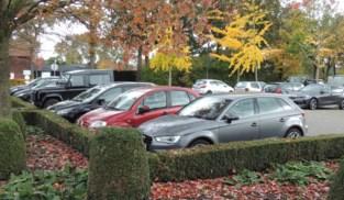Bezorgdheid om toenemende parkeerdruk nu parking station Noorderkempen betalend is