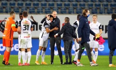 Verstrengde coronamaatregelen, maar Jupiler Pro League en andere professionele sporten mogen blijven doorgaan