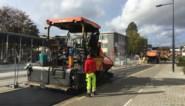 Nieuw duur bussenknooppunt Lummen klaar, maar bijna helft van lijnen verdwijnen