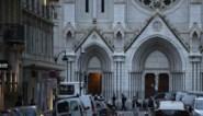 Moslimexecutieve en CIB veroordelen aanvallen tegen Frankrijk