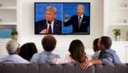 Luister naar 'November rain' of eet een ijsje: zo volg je Election Night als Trump of Biden