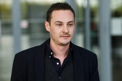 """Kevin Huypens heeft zijn onterechte opsluiting voor vadermoord nog niet verteerd: """"Ik ben een wandelende tijdbom"""""""