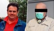 """Procureur veegt verklaring beschuldigde garagemoord van tafel: """"Als hij opnieuw geld nodig heeft, zal hij het opnieuw doen"""""""
