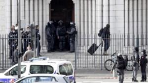 Mesaanvallen in Frankrijk: dit weten we al