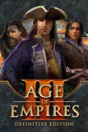 RECENSIE. 'Age of empires III' van Microsoft: Niet voor eeuwig **