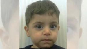 Vijfjarige kleuter verdwijnt na aankomst op Brussels Airport, parket verspreidt opsporingsbericht