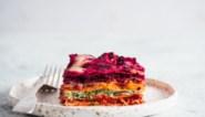 Plantaardig beginnen eten? November is dé maand om vegan een kans te geven