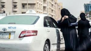 Na Nice en Avignon: ook mesaanval in Franse ambassade in Saudi-Arabië
