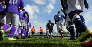 """Jeugdvoetbal in de koelkast: """"Spelen en trainen is nu compleet onverantwoord"""""""