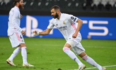 Dit zijn de opvallendste cijfers uit de Champions League: Erling Haaland maakt recordtreffer, Marseille kietelt Anderlecht met negatief record