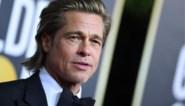 Brad Pitt en model verbreken hun relatie