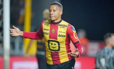 KV Mechelen vraagt uitstel na zeven positieve gevallen, match op Club Brugge gaat wellicht toch door