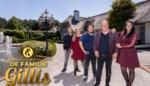Nederlandse realityhit op VTM2: dit is de familie achter onze populaire vakantieparken