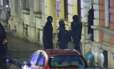 """Belgische terrorismespeurders waakzaam na aanslagen in Frankrijk: """"Dit kan snel internationaal uitbreiden"""""""