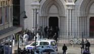 """Procureur in Frankrijk geeft uitleg bij aanslag Nice, """"Wel degelijk een terroristische motief"""""""