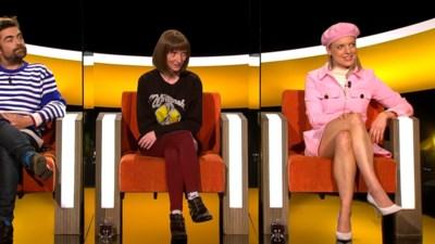 Winnen in stijl: de styliste achter Ella Leyers verklapt alle geheimen over haar outfits in 'De slimste mens'