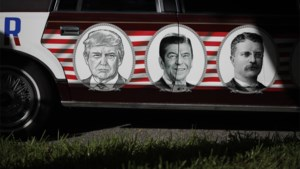 Verkiezingen Amerika 2020. Wordt de nieuwe president de oudste ooit?