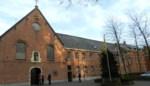 Kerken gaan dicht, uitgezonderd uitvaarten en huwelijken