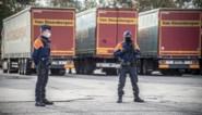 """CEO transportbedrijf Van Steenbergen reageert op politie-inval: """"Zorgvuldig opgebouwde reputatie in een klap van tafel geveegd"""""""