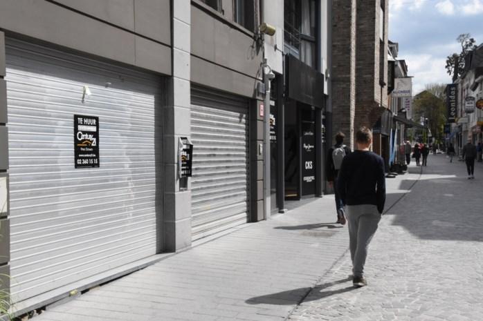 Halle voert conformiteitsattest in om kwaliteit van huurwoningen te garanderen