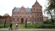 4 miljoen om van geklasseerd gebouw Heilig Graf in Turnhout moderne school te maken