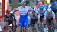 """Gerben Thijssen na tweede plaats in Vuelta: """"Een jaar geleden kon ik niet eens stappen"""""""