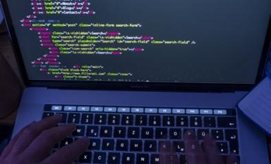 Hackers stelen 2,3 miljoen dollar van Republikeinen in Wisconsin