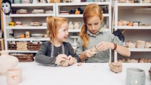 Tips voor de extra lange herfstvakantie: 5 activiteiten om je kroost thuis bezig te houden