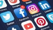 OPROEP. Heb jij een vraag over sociale media? Wij laten ze beantwoorden door experts