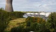 Waarom er plots zo veel groene investeringen worden aangekondigd in de Gentse haven