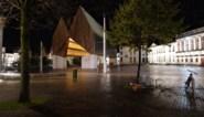 Opnieuw dertig boetes voor inbreuken op coronamaatregelen in Gent