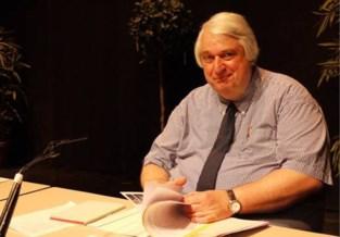 Voormalig directeur OLV-college Philippe Van Goethem (65) overleden
