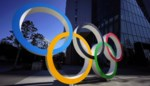 Organisatie betaalt tickets uitgestelde Spelen terug