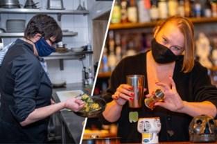 Van chef naar chef in Gent: van Het Lepelblad naar Comida Taqueria
