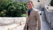 Geen James Bond in de bioscoop? Dat kost 1 miljoen per maand