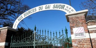 """Leerkracht van Molenbeekse lagere school geschorst omdat hij """"obscene"""" Mohammed-cartoon toonde in de klas"""