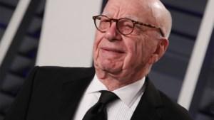 Recordaantal handtekeningen voor onderzoek naar Murdoch-media