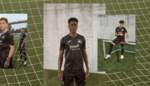 CLUBNIEUWS. Anderlecht stelt 3e shirt voor, AA Gent heeft nieuwe clubdokter beet