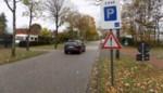 Parkeren voortaan verboden in woonwijk aan Janssen Pharmaceutica