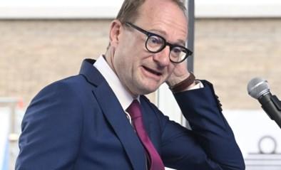 Vlaamse Sportfederatie vraagt steunmaatregelen voor georganiseerde sportsector