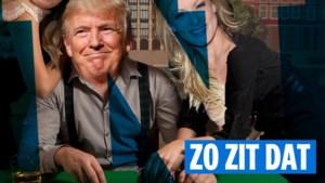 Verkiezingen Amerika 2020. Wat zijn kiesmannen en waarom zijn ze belangrijk tijdens deze verkiezingen?
