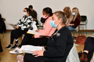 Negenhonderd mensen kandidaat om aan de slag te gaan als zorgbuddy