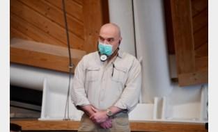 Fred Wittig schuldig verklaard voor roofmoord op autohandelaar Steve Huypens maar geen straf