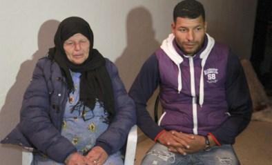"""Familie van terrorist in Nice reageert stomverbaasd: """"Hij stuurde ons nog foto van basiliek"""""""