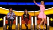 """Ella Leyers steekt het record op zak in 'De slimste mens': """"Nu kan ik weer genieten"""""""