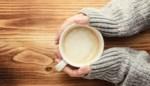 Koffiemokken waar je blijer van wordt