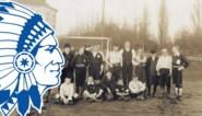 """Gelukkige 120ste verjaardag, KAA Gent: """"Ik was zo fier dat ik bij de Gantoise mocht spelen"""""""
